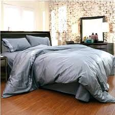 light blue and grey comforter light grey comforter sets masculine comforter sets alluring grey bedding sets queen 2 light comforter masculine light blue and