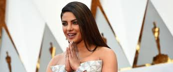 beauty pageants news videos and photos abc news priyanka chopra on starring in the quintessential american dream