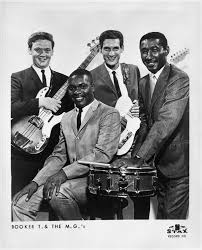 <b>Booker T</b> & The <b>MG's</b> | Discography | Discogs