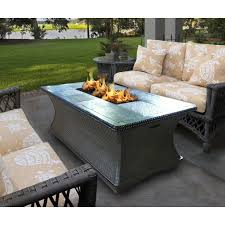 Outdoor Furniture Los Angeles Ca  Home Design IdeasCalifornia Outdoor Furniture