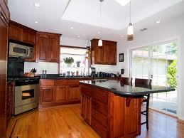 Kitchen Designs Gallery Kitchen Design Gallery Homes Hearthomes Heart Custom Cabinets
