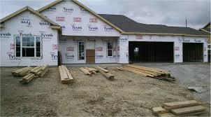 Carter Lumber Home Designs Carter Lumber House Plans Carter Lumber Home Plans
