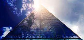 glassdoor agrees to 1 2 billion to recruit holdings