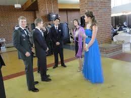 Jrotc Military Ball Decorations Dress For Military Ball LIVIROOM Decors The Appropriate 87