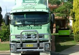 Furniture Removal Services Dawsons Removal Storage Stunning Furniture Removals Exterior