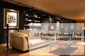 2 Bedroom Apartments For Sale In Nyc Concept Interior Interesting Design