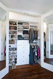 custom walk in closets california cozy ideas design