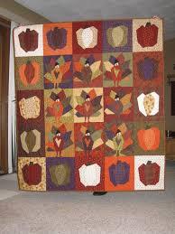 Crazy Tom Turkey pattern by Buggy Barn   My Quilts   Pinterest ... & Crazy Tom Turkey pattern by Buggy Barn Adamdwight.com