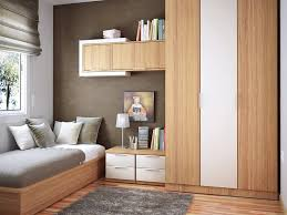 small bedroom furniture layout ideas. room for your home beautiful small bedroom layout ideas with brown floor furniture t