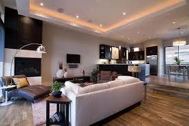 New Home Interior Design Of Good New Home Interior Design Home And - New  home interior