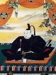 Tokugawa Shogunate Rise to Power