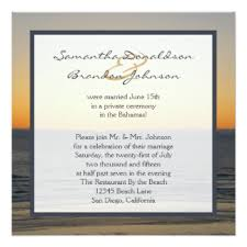 reception only invitations & announcements zazzle Wedding Reception Only Invitations wedding reception only invitations wedding reception only invitations wording