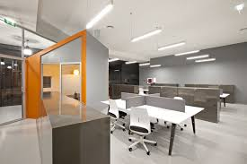 minimalist office design. Best Minimalist Office Design 10