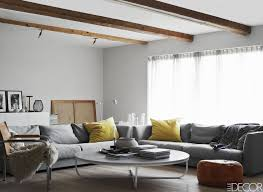 living room colors grey couch. Living Room Gray Color Schemes Ideas Grey Sets For Colors Couch
