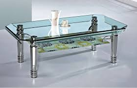 full size of end tables decorative mirrors for window glass replacement top dining table