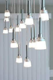 ikea pendant lamp picture of mini pendant chandelier made from lamps ikea ps 2016 pendant lamp ikea pendant lamp