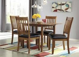 high end dining chair high end designer furniture best of high end dining chairs beautiful chair