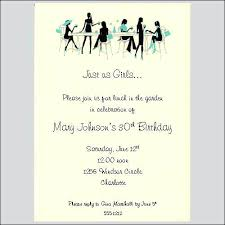 corporate luncheon invitation wording lunch invitation wording luncheon invitation wording ladies only