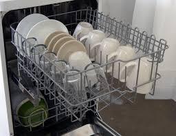 kenmore 13223. full size of dishwasher:best dishwasher under 500 brands dishwashers commercial manufacturers kenmore 13223 s