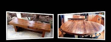 banner img 1024x389 affordable reclaimed wood furniture