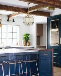 50 Best 11 1/2 Muroff images | Kitchen Cabinets, Kitchen cupboards ...