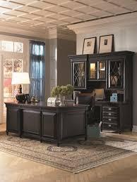 Home fice Furniture Phoenix Built In fice Furniture