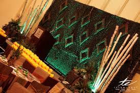 By Design Event Decor Event Decor Services Event Decorations Event Decor Rental 79