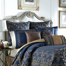 navy blue quilt set navy blue bedding ideas fabulous blue comforter sets for bedroom furniture ideas