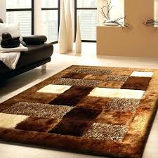 plush area rugs 8x10 amiable 92 plush area rugs for living room and you will love