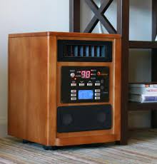 home heating solutions. Interesting Home Innovative Home Heating Solutions Picture With