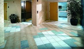 florida tile company tile ceramic tile florida tile company reviews florida tile company charlotte nc