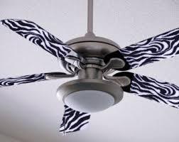 fan blade covers. fun and fancy ceiling fan blade covers c