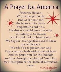 short essay speech poems on th of american independence  prayer on 4th of american independence day