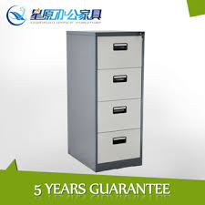lateral file cabinet 4 drawer. Fireproof Safe Steel Four Drawers Lateral Filing Cabinet 4 Drawer File
