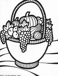 Explore Kids Colouring Adult Coloring And