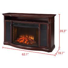 full size of fireplace muskoka electric fireplace electric fireplaces amazing muskoka electric fireplace muskoka 42