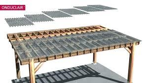 clear roofing panels home depot treadmillguru top