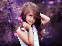 50+] Cute Girl Wallpapers for Facebook ...