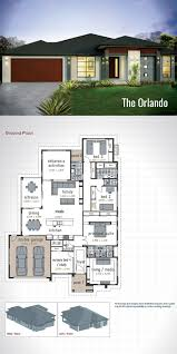 cool 4 bedroom house designs uk pictures exterior ideas gaml