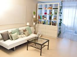 living room colors for small spaces. small spaces, space design, simple tiny apartment, apartments, living room colors for spaces