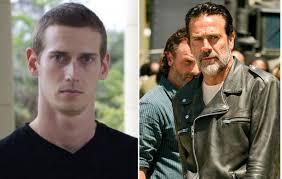 Production on Season 8 of 'The Walking Dead' resumes following stuntman's  tragic death