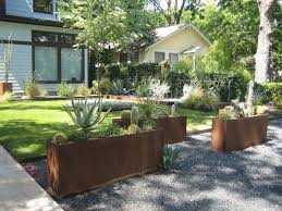Small Picture Garden Design Austin TX Photo Gallery Landscaping Network