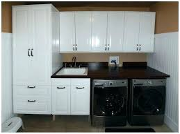 stainless steel sink cabinet small laundry sink utility sink cabinet home decor stainless steel laundry room