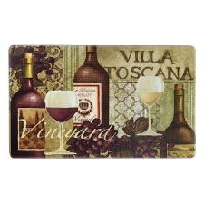 wine bottle kitchen rugs gallery images of rug for wine kitchen rugs with regard to your
