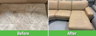 leather cleaning randolph nj all