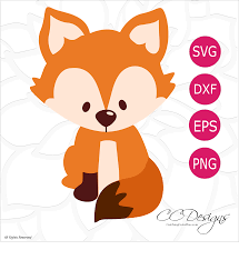 | view 27 kawaii illustration, images and graphics from +50,000 possibilities. Llama Clipart Svg Free Llama Svg Free Transparent Free For Download On Webstockreview 2020