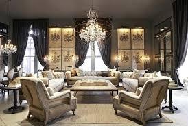 simple restoration hardware chandelier chandeliers
