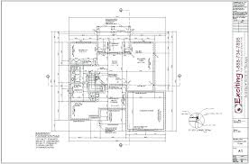 slab house plans slab on grade home plans slab home designs com on house plans