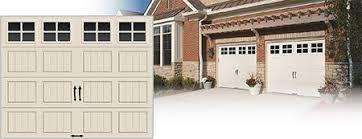 clopay garage doorsCompare Clopay Garage Doors  Denver CO Experts  Affordable Door Co