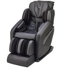 chair massage png. inner balance jin massage chair png